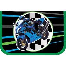 BelMil školní penál Superbike 2