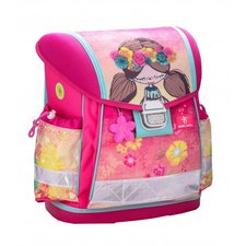 BelMil školní batoh Fairy
