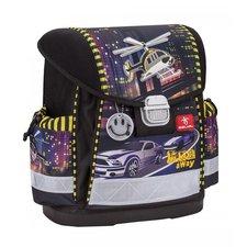 BelMil školní batoh Run Away 2