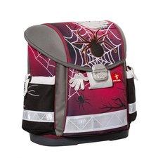 BelMil školní batoh Spider