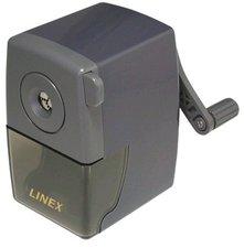 LINEX DS1000 stolní ořezávátko