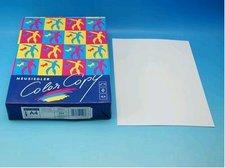 Xeroxový papír.A4 COLOR COPY 200g