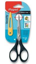 Školní nůžky MAPED Precise 13 cm