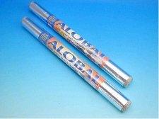 Alobal extra silný 8m/400mm