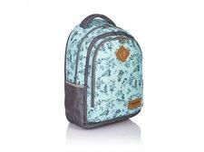 Studentský batoh Head HD-15