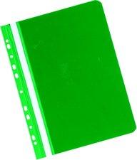 Herlitz Rychlovazač A4, zelený