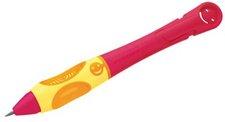 Pelikan Tužka  Griffix 2 pro praváky - červená