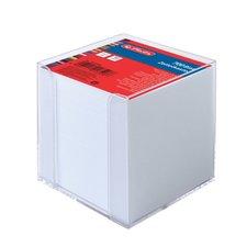 Herlitz Špalíček v průhledné krabičce