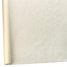 Herlitz Ubrus papírový béžový