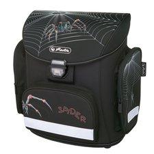 Herlitz školní batoh MIDI Pavouk
