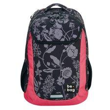 Herlitz Batoh školní be.bag Mystic Flowers