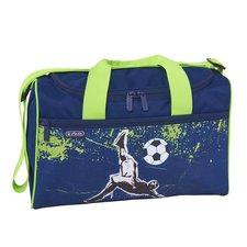 Herlitz Sportovní taška Góóól