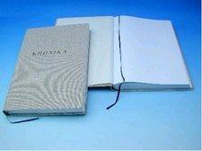 Kronika A4 200 listů