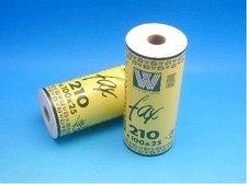 Faxový papír HP š.210/100m/25mm