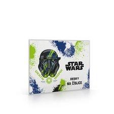 Karton P+P Desky na číslice Star Wars Rogue One