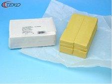 Žlutá modelovací hmota 1kg