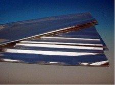 Tatrafánový arch 90x120
