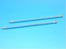 Pastelka modř blankytná POLYCOLOR 3800/16