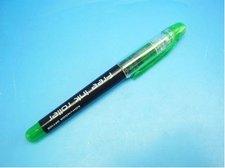 Roller zelený 0,5mm 5740