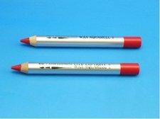 Pastelka karmín WAX akvarelová 8280/07