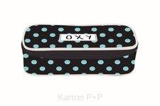 Karton P+P Pouzdro etue komfort OXY Dots 1-50518
