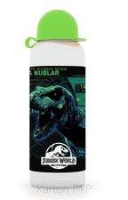Karton P+P Láhev na pití malá Jurassic World 1-50918