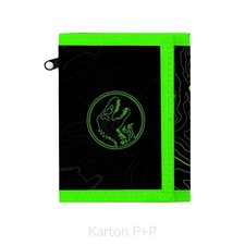Karton P+P Dětská textilní peněženka Jurassic World