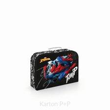 Karton P+P Karton P+PSpiderman 34 cm