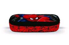 Karton P+P Školní penál etue Spiderman