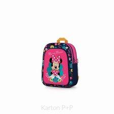Batoh dětský předškolní Minnie 3-21018