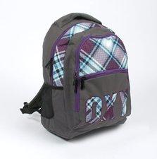Karton P+P Studentský batoh OXY STREET - WAY