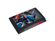Karton P+P Peněženka Transformers