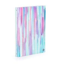 KARIS A4 plast Colorbrush