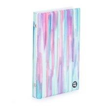 KARIS A6 PVC Colorbrush