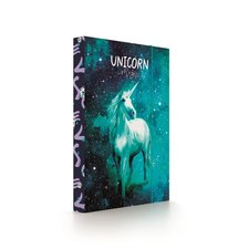 Box na sešity A4 Unicorn 1