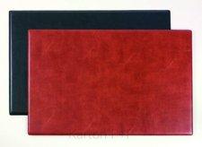Karton P+P Podložka na stůl 60x40cm Classic - mat černá