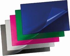 Karton P+P Podložka na stůl 53x40cm motif clear transparentní