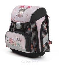 Karton P+P Školní batoh PREMIUM Dolly 7-64218