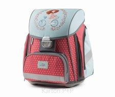 Karton P+P Školní batoh PREMIUM Lola 7-64318