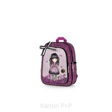 Karton P+P Batoh dětský předškolní Sugar and Spice 7-68918