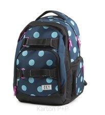 Karton P+P  Studentský batoh OXY 7-72418