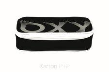 Karton P+P Pouzdro etue komfort OXY Wind White 7-76618