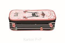 Karton P+P Pouzdro etue komfort Dolly 7-82218
