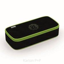 Karton P+P Pouzdro etue komfort OXY Campus black