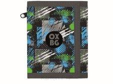 Karton P+P Peněženka OXY Urban