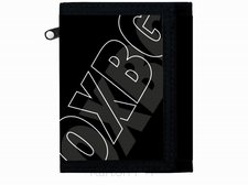 Karton P+P Peněženka OXY OXY BLACK LINE white