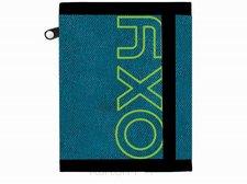 Karton P+P Peněženka OXY OXY Blue/green