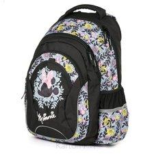 Karton P+P Studentský batoh Minnie