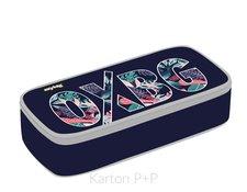 Karton P+P Pouzdro etue komfort Tropical