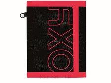 Karton P+P Peněženka OXY OXY Dip pink